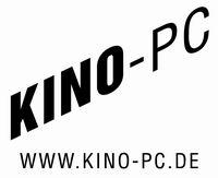 Kino-PC/Digitales Kino